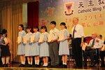20140530-f6graduation_07-04