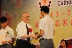 20140530-f6graduation_07-05