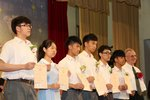 20140530-f6graduation_07-08