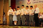 20140530-f6graduation_07-09
