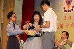 20140530-f6graduation_08-05