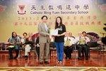 20140530-f6graduation_08-11
