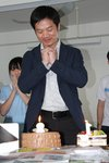 20140613-HungSir_Birthday-17