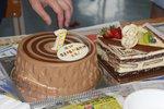 20140613-HungSir_Birthday-26