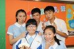 20140613-HungSir_Birthday-37