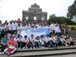 20140624-20140625-Macau-02