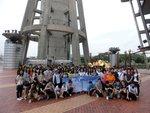 20140624-20140625-Macau-06