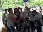 20140703_20140706-CUHK_Chinese_camp
