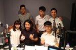 20140716-pgs_dbc_TOYP_interview-01