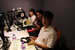 20140716-pgs_dbc_TOYP_interview-03
