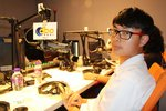 20140716-pgs_dbc_TOYP_interview-05