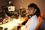 20140716-pgs_dbc_TOYP_interview-06