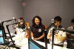 20140716-pgs_dbc_TOYP_interview-08