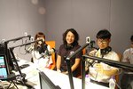 20140716-pgs_dbc_TOYP_interview-09