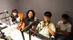 20140716-pgs_dbc_TOYP_interview-10