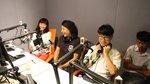 20140716-pgs_dbc_TOYP_interview-11