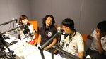 20140716-pgs_dbc_TOYP_interview-13