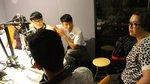 20140716-pgs_dbc_TOYP_interview-17