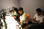20140716-pgs_dbc_TOYP_interview-18