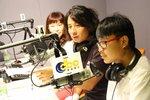 20140716-pgs_dbc_TOYP_interview-19