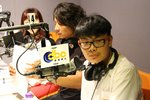 20140716-pgs_dbc_TOYP_interview-20