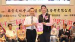 20140726-outstanding_student_03-06