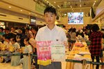 20140726-outstanding_student_03-10