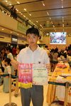 20140726-outstanding_student_03-11
