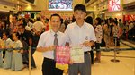 20140726-outstanding_student_03-13
