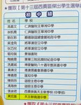 20140726-outstanding_students-03