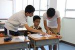 20140730-Summer_College-09