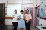 20140807-yu234_awards-01