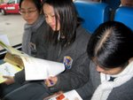 20040205-boundless_learning-04