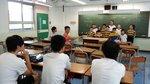 20140807-Summer_College_01-01
