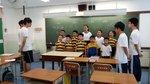20140807-Summer_College_01-03