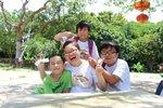 20140808-Summer_College-06-33