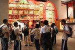 20140827-HK_Heritage_Museum_01-09