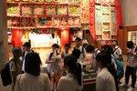 20140827-HK_Heritage_Museum_01-17