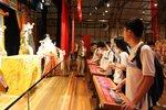 20140827-HK_Heritage_Museum_01-19