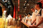 20140827-HK_Heritage_Museum_01-21