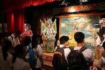 20140827-HK_Heritage_Museum_01-33