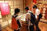 20140827-HK_Heritage_Museum_01-63