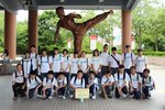 20140827-HK_Heritage_Museum_03-16