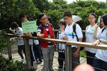 20140828-HK_Wetland_Park_02-40