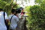 20140828-HK_Wetland_Park_02-49