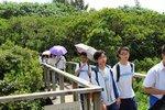 20140828-HK_Wetland_Park_02-52