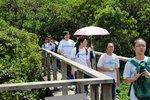 20140828-HK_Wetland_Park_02-53