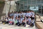 20140828-HK_Wetland_Park_03-03