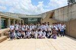 20140828-HK_Wetland_Park_03-07