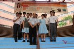 20140828-project_we_can_02-08